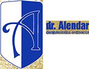 Dr Alendar